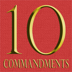 SS 21 - The Ten Commandments of Successful Investing
