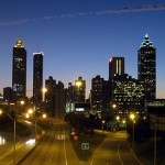 When You Buy Rental Property, Think Atlanta