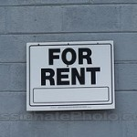 Rents STILL Rising - Great for Investors