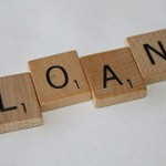 Private Money Loans Fill a Market Need