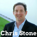 SS 67 - Learn About The Faith Driven Consumer with Chris Stone
