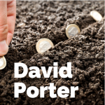 SS 59 - Conservative Investing with David Porter