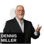 SS 82 - Rebooting Your Retirement and Becoming an Active Money Manager with Dennis Miller