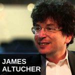 SS 79 - The Big Hedge Fund Scam with James Altucher