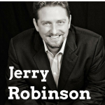 SS 57 - Jerry Robinson – Bankruptcy and Strife on America's horizon