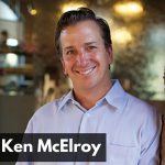 Start Your Year with Advice from Rich Dad Advisor Ken McElroy