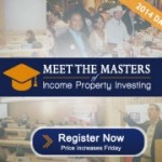 Learn Exclusive Real Estate Investing Methods