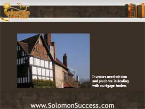 solomo nsuccess logo and photo
