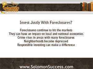 solomonsuccess logo and graohic