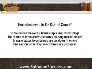 solomon success logo and graphic