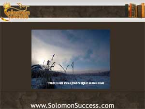 solomon success photo