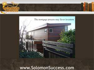 solomon success image