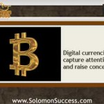 Can Digital Currency Dominate the Markets?