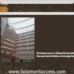 solomon succes graphic and photo