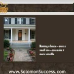 solomon succcesslogo and photo