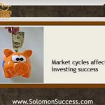 Market Patterns Affect Investing Success