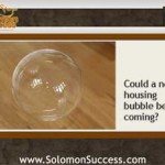 Is Another Housing Bubble About to Burst?