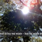Real Estate: A Universal Asset