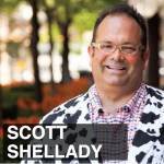 SS 76 - Understanding The Derivative Market with Scott Shellady of the Trean Group