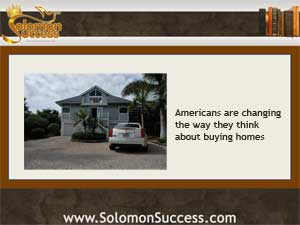 Solomon-Success-PP-Template-with-Border-copy
