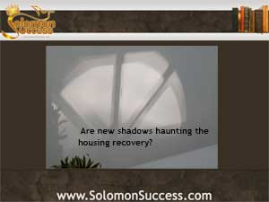 Solomon-Success3-22-13