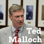 SS 60 - Doing Virtuous Business with Ted Malloch