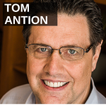 SS 77 - Common Seminar Scams To Watch Out For with Tom Antion