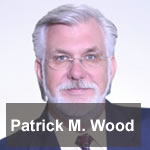The August Forecast - Technocracy Rising, The Trojan Horse Of Global Transformation with Patrick M Wood