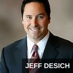 SS 70 - Learn About the Self-Directed IRA Market with Jeff Desich