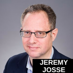 SS 69 - Learn What the Old Testament Can Teach Us About Risk with Jeremy Josse