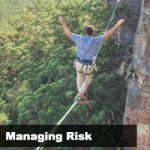 SS 129: 5 Ways to Manage Risk in Life & Money