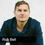 SS 106 - Using Our Power & Wealth the Biblical Way with Rob Bell