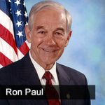 SS - Ron Paul, the Leading Voice of Freedom, to Headline 2018 Meet the Masters