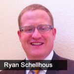 SS 105 - How the New GOP Tax Reform Impacts Your Family with Ryan Schellhous