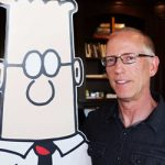 SS 122: What Scott Adams (creator of Dilbert) Teaches Us About the Bible & Real Estate