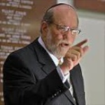 SS 47 – Caucus for America with Rabbi Aryeh Spero
