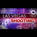 SS 103 - Christianity Attacked in Vegas: A Firsthand Account